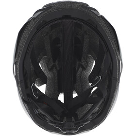 Lazer Century Fietshelm, zwart